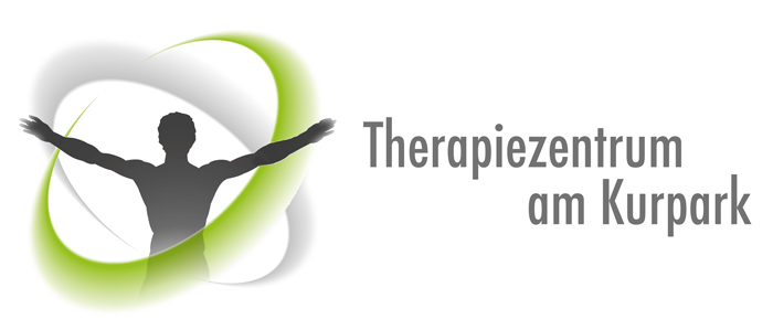 Therapiezentrum Weins